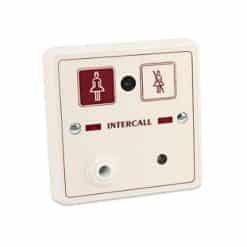 Intercall Spares