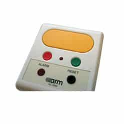 ARM NC 2000