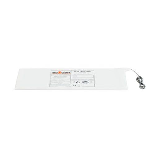 SAS Network II Bed Sensor Mat and Monitor Kit