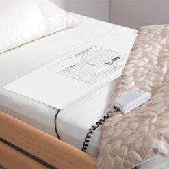 Bed Sensor Mats
