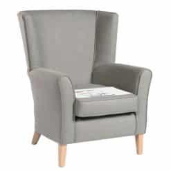Chair Sensor Mats
