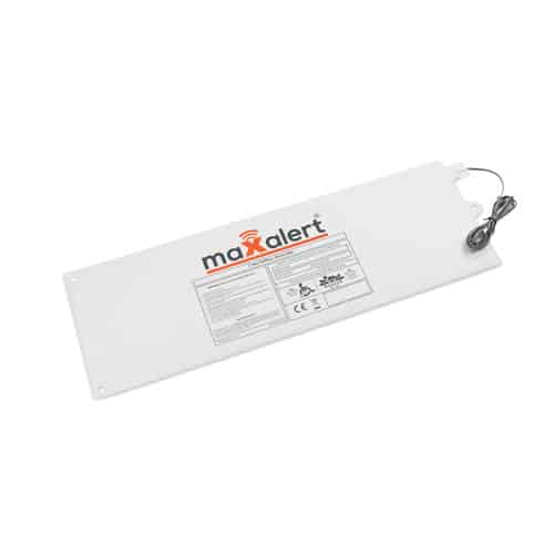 Replacement ProPlus Fully Sealed Bed Sensor Mat