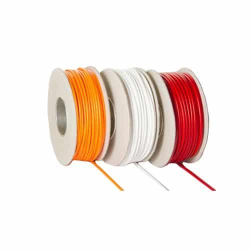 Antibacterial Pull Cords Reels