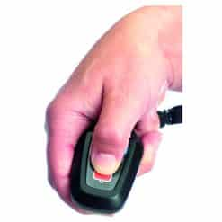C-Tec Infrared Patient Neck Pendant (push for call)