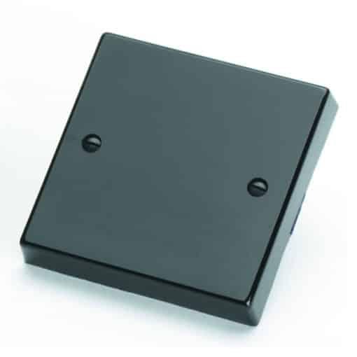 C-Tec / Nursecall 800 Slave Infrared Ceiling Receiver
