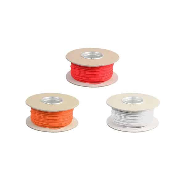 Anti Bacterial Pull Cords Reels