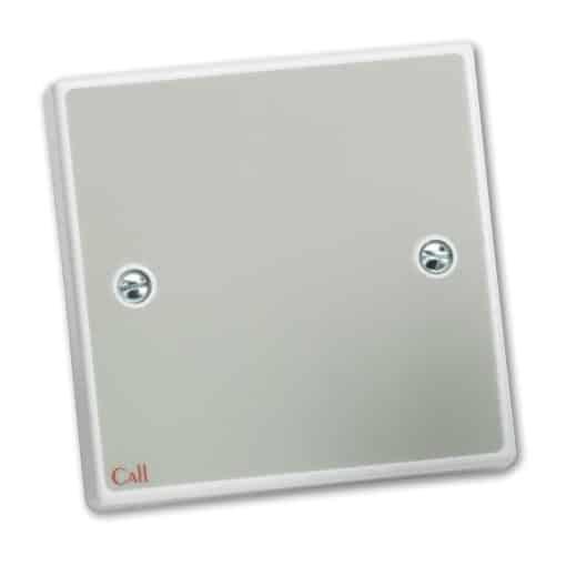 C-Tec / Nursecall 800 Remote Sounder