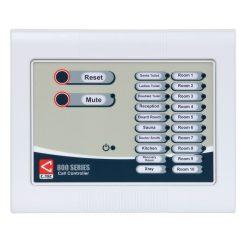 C-Tec Indicator Panels & Controllers