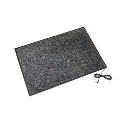 Maxalert Proplus Anti-Slip Carpet Floor Sensor Mat – Intercall