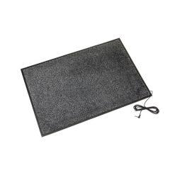 Proplus Anti-Slip Carpet Floor Sensor Mat – C-Tec