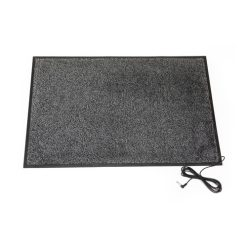 Proplus Anti-Slip Carpet Floor Sensor Mat – Intercall