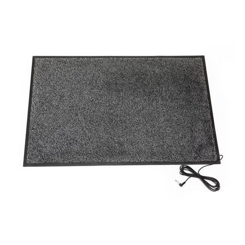 Maxalert Proplus Anti-Slip Carpet Floor Sensor Mat – Stereo
