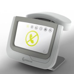 Intercall Touch Display Plus