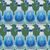 SANUIS 70% Alcohol Surface Hygienizer Aerosol – 400ml