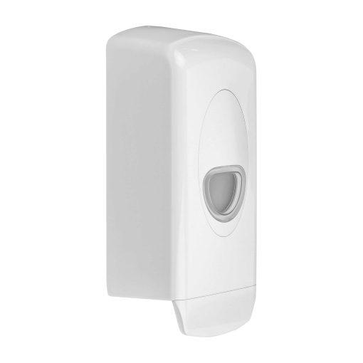 Excel Bulk Fill Soap / Sanitiser Dispenser