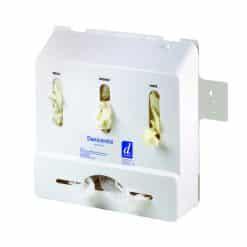 Danicentre Plastic Glove & Apron Dispenser