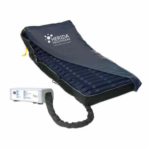 Argyll II Deep Cell Dynamic Replacement Mattress System