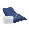 PressureGUARD 2010 Bariatric 120cm Wide Flex Alternating Mattress System 7″ cell in cell