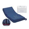 PressureGUARD 3010 Flex Alternating Mattress System 7″ cell in cell Replacement