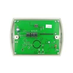 L628 LCD Display Unit