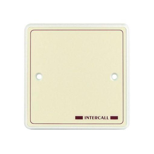L634 Network Input/Output Module