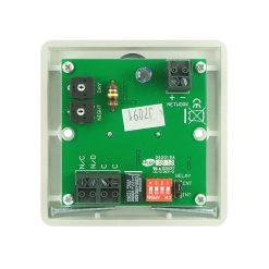 L714 Remote Sounder
