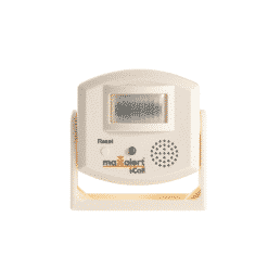 iCall Wireless PIR Motion Detector – PIR Only