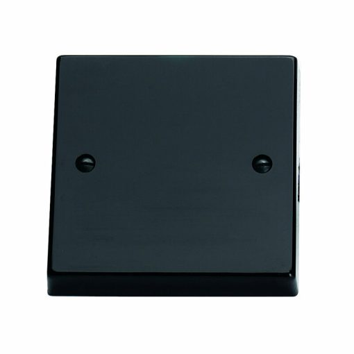 Quantec Master Infrared Ceiling Receiver