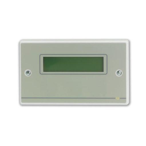 Quantec Corridor Display (no controls)