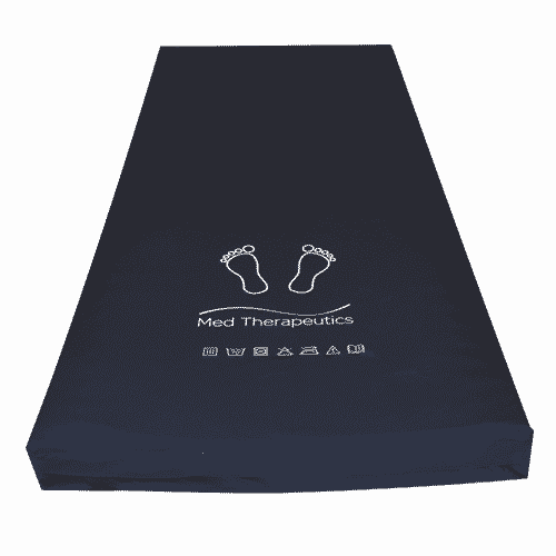 Easy Care Hybrid Replacement Therapy Air Mattress System – High Risk
