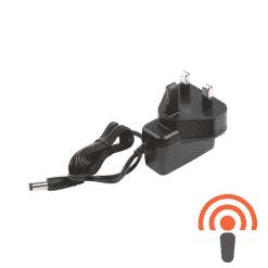 iCall Mains Power Adaptor