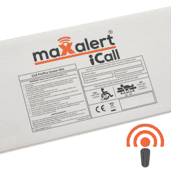 iCall Wireless Range