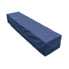 Sensaflex 300 Memory Foam Pressure Cushion