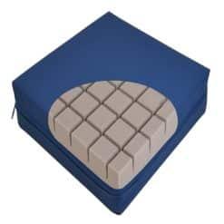 Sensaflex 200 Foam Cushion