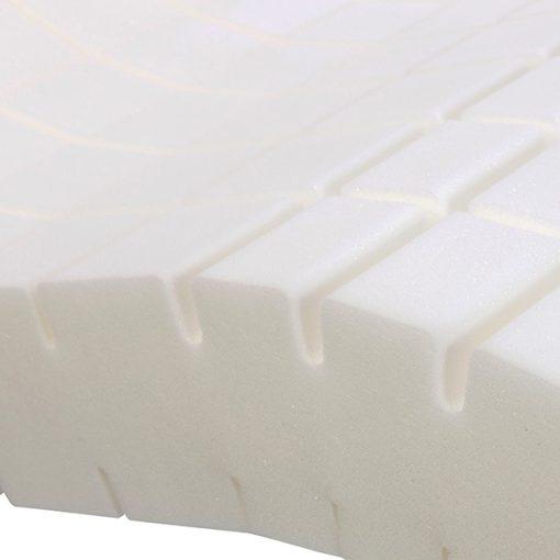 Sensaflex 1000 Profiling Foam Mattress