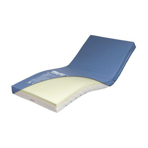 Sensaflex 3000 Bariatric Memory Foam Mattress