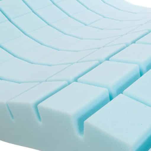 Sensaflex 500 Profiling Foam Mattress