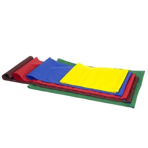 Slide / Glide Sheet – Easy Mover