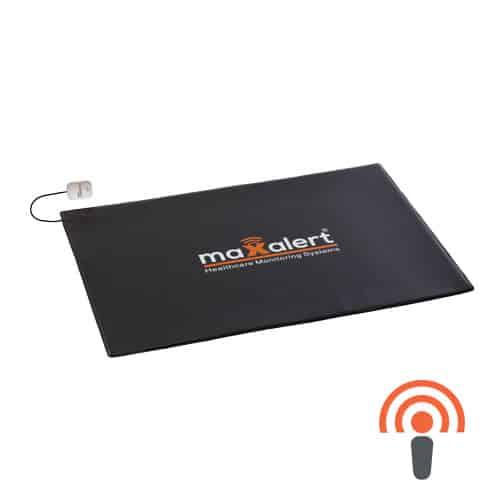 iCall Wireless Floor Sensor Mat