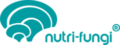 Nutri Fungi Logo