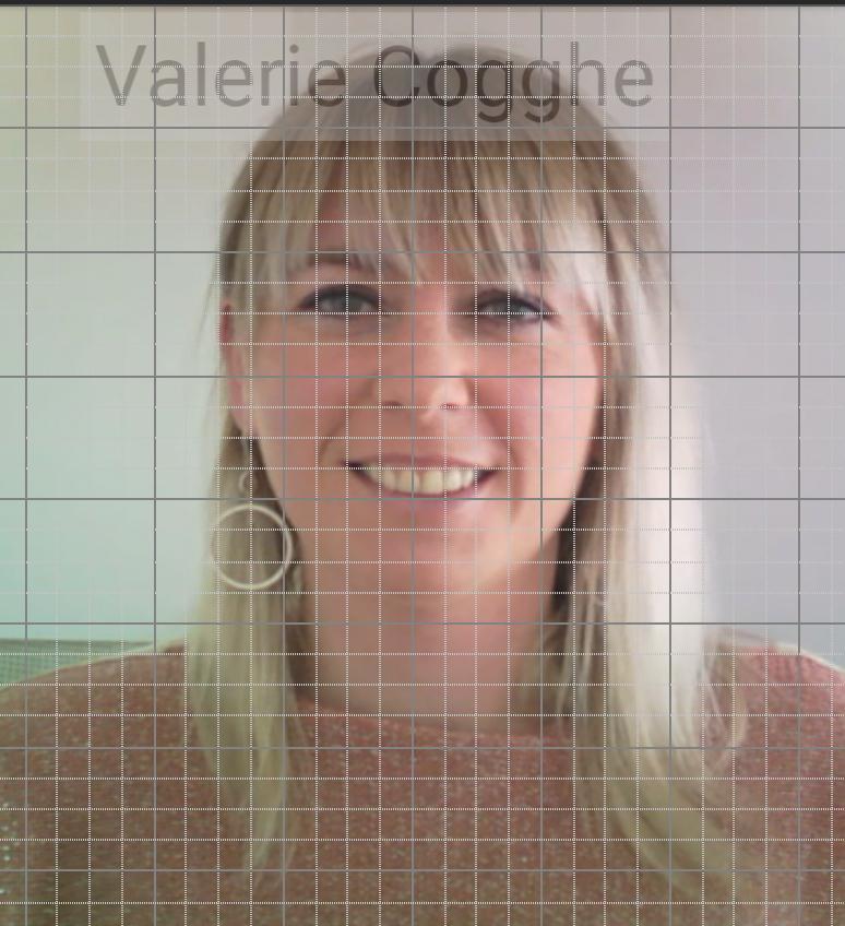 Valerie Cogghe