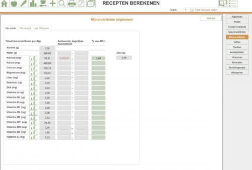 receptberekening (1) (1)