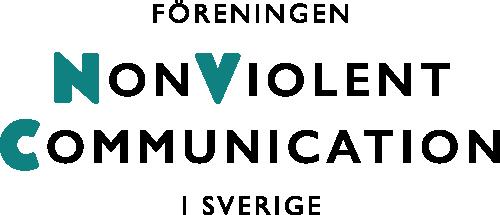 Föreningen Nonviolent Communication i Sverige