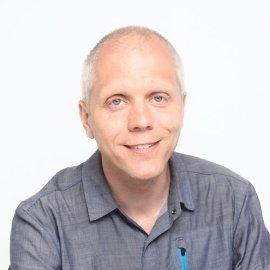 Joachim Berggren FNVCS
