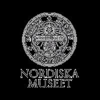 Nordiska museet och Kompisbyrån