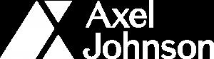Axel Johnson logga