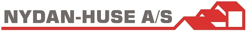 nydan-huse_logo