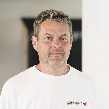 Jesper Olsson