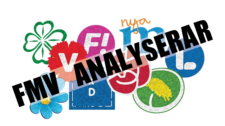 FMV_analyserar-01.jpg