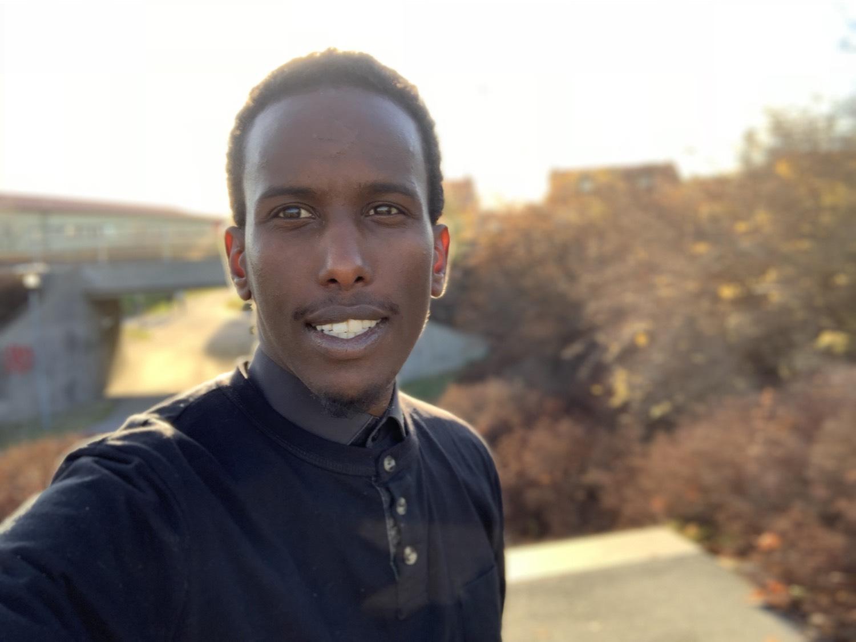 Mohamed-Nur.jpg